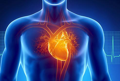 ایست قلبی ۴۵۰۰تهرانی به دلیل آلودگی هوا
