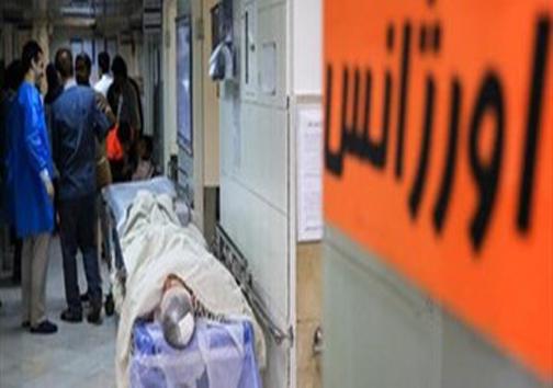 صدای انفجار در زاهدان ناشی از شی دست ساز بود/گروهک تروریستی جیش الظلم مسئولیت انفجار زاهدان را بر عهده گرفت+فیلم و اسامی