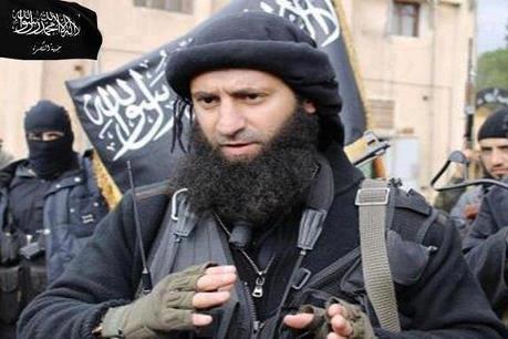 سرکرده گروه تروریستی النصره به شدت زخمی شده است