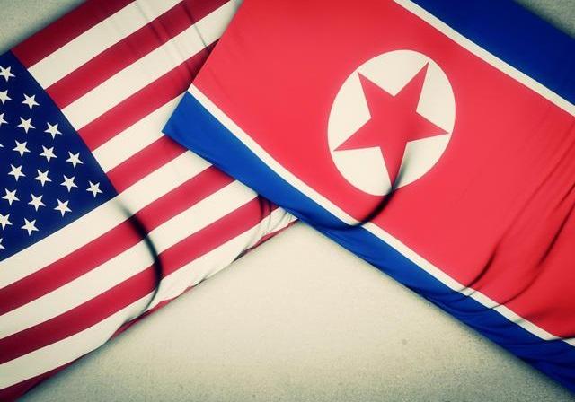 نماینده آمریکا در امور کره شمالی به هانوی سفر میکند