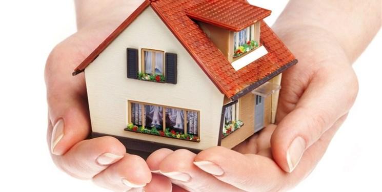 ورود بازار املاک به عصر یخبندان/ چرا خرید و فروش مسکن ناگهان کاهش یافت؟