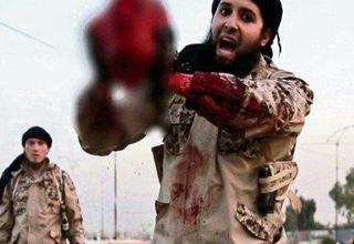 زنگ خطر داعش برای مردم عراق/ ترویست ها فعالیت خود را در این کشور از سر خواهند گرفت؟