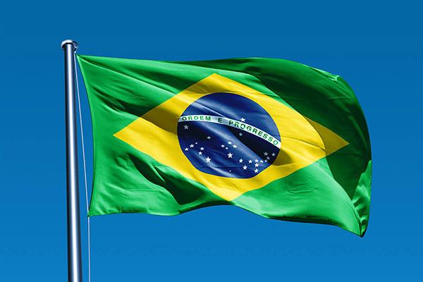 تشکیل نیروی کار برای رساندن کمکهای بشردوستانه به مرز ونزوئلا توسط برزیل