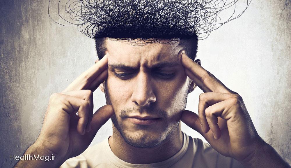 ۶ راه برای مراقبت از روح و روان