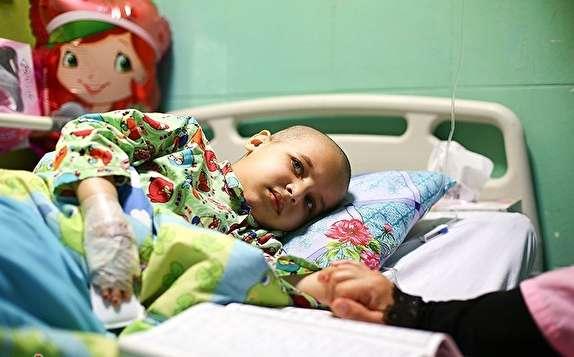 تشخیص و درمان سرطان در ایران چقدر آب می خورد؟/ رقم نجومی که برای داروهای بیماران سرطانی صرف می شود