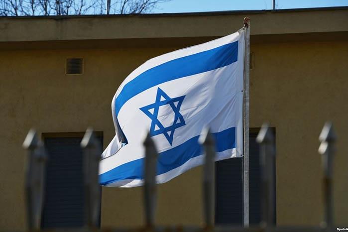 افزایش انتقادات داخلی اسرائیل از تشدید تنشها با لهستان
