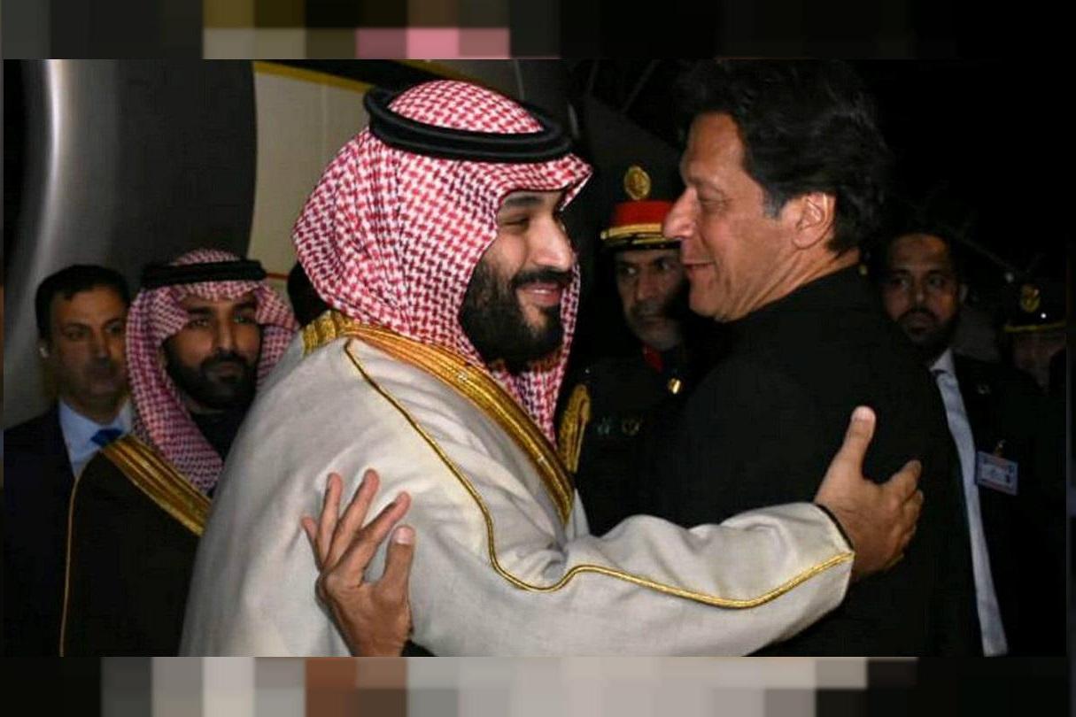 روزنامه پاکستانی: پاکستان انتظارات ایران را باید برآورده کند