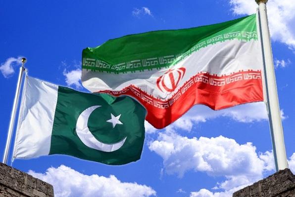 باشگاه خبرنگاران -گزارش نشریه ایتالیایی درباره تحولات مرزی ایران و پاکستان