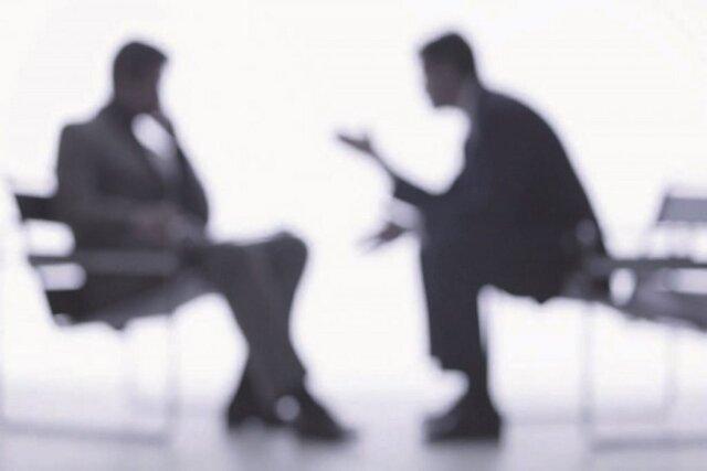 «رواندرمانی» یا «بغلدرمانی»؟ / از مراجعه به این روانشناسان حذر کنید!