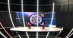 واکنش تند مجری تلویزیون به وضعیت بد اقتصادی و گرانی+فیلم
