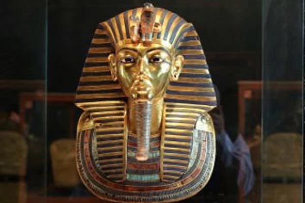 راز ناپدید شدن مومیایی فرعون