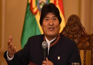 واکنش مورالس به تهدید نظامی ترامپ علیه ونزوئلا