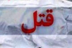 پرده برداری از ماجرای قتل ۱۳ سال قبل در مشهد