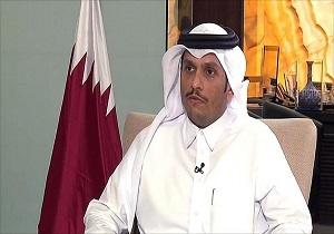 باشگاه خبرنگاران -سرمایهگذاری قطر در آلمان به ۳۵ میلیارد یورو میرسد