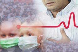 مساعدت ۳۲۰ میلیون ریالی به بیماران سخت درمان همدان