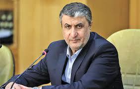 وزیر راه و شهرسازی دوم اسفند به استان مرکزی سفرمی کند+ برنامهها