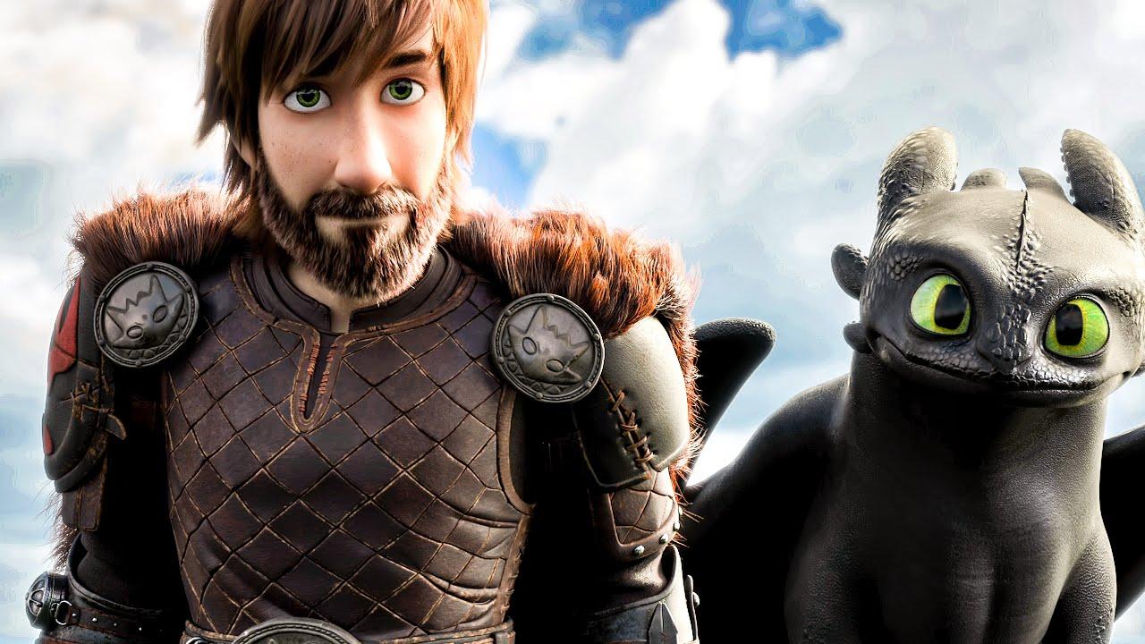 کدام فیلم و انیمیشنها در سال ۲۰۱۹ اکران میشوند؟