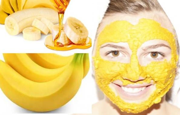 رفع چين و چروک پوست با ميوههاي خوشمزه/ روغنهاي گياهي که جواني را به پوستتان هديه ميدهند