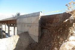 مقصران اصلی ریزش دستک پل سوم بشار مشخص شدند