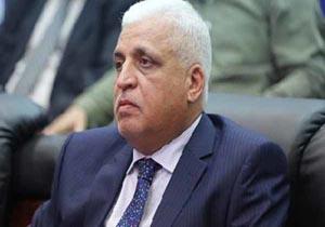 مشاور امنیت ملی عراق: کشور ما نمیپذیرد که پایگاهی برای آغاز هجوم به کشورهای دیگر باشد
