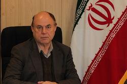 توانمندسازی مناطق کمتر برخوردار در اولویت برنامه شورای شهر همدان