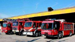 انجام ۴ عملیات امداد و نجات در همدان