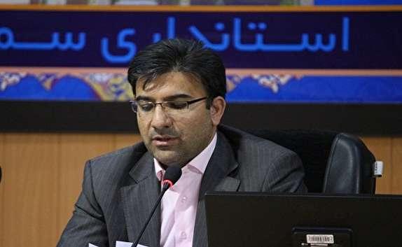 تعیین تکلیف بانک ها در خصوص ارائه تسهیلات به واحد های تولیدی در استان سمنان