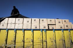 کشف محموله ۵ میلیاردی کالای قاچاق