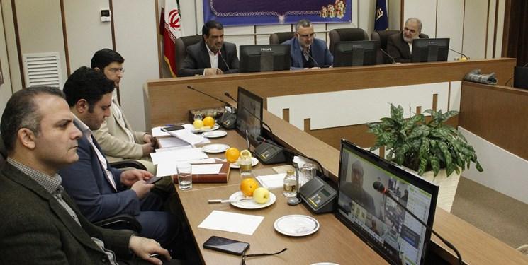 ضرورت توجه به پژوهشهای علمی و فرهنگی در جشنواره امام رضا (ع)