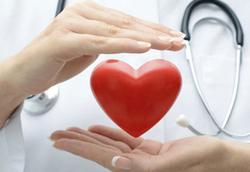 چگونه مشکلات قلبی خود را پیشبینی کنیم؟