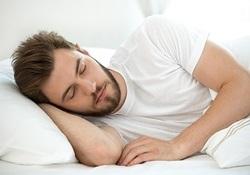 چرا زیاد میخوابیم؟/ رهایی از پُرخوابی با طب سنتی