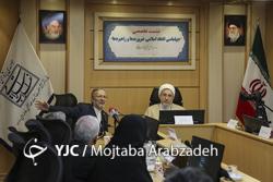 نشست دیپلماسی اتحاد اسلامی، ضرورتها و راهبردها