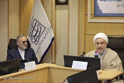 باشگاه خبرنگاران -نشست دیپلماسی اتحاد اسلامی، ضرورتها و راهبردها