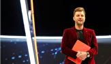 باشگاه خبرنگاران -واکنش تند مجری تلویزیون به وضعیت بد اقتصادی و گرانی+فیلم