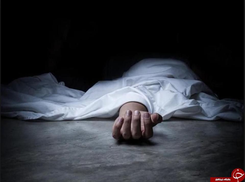 آیا میدانستید؛ انسان تنها موجودی است که از مرگ خود اطلاع دارد؟ / فلسفه مرگ انسان و دیگر موجودات