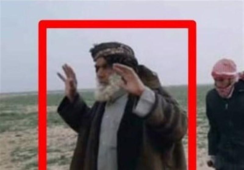 اظهارات تکاندهنده بردهجنسی داعش پس از آزادی/ به جامعه بینالمللی التماس میکنم، این شکنجهگر را سریعا محاکمه کند! + عکس