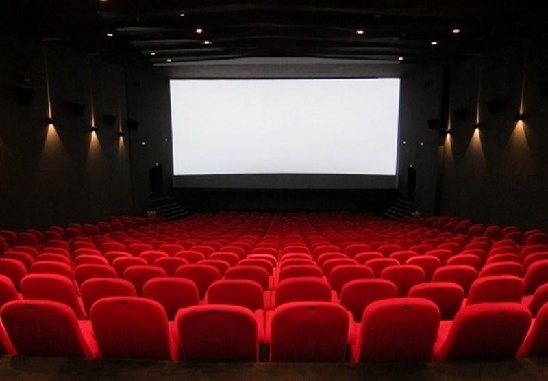 فیلمهای سینمایی روی پرده چقدر فروختند؟ / «قانون مورفی» همچنان در صدر