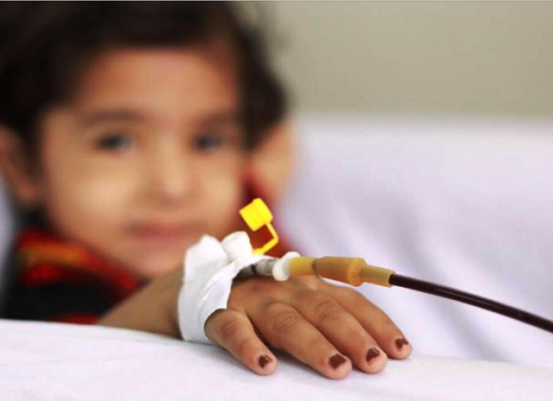تالاسمی،  بیماری خاموشی که اگر به موقع درمان نشود تا آخر عمر گریبانگیرتان است + راه درمان