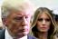 باشگاه خبرنگاران - همه زنانی که ترامپ را به آزار جنسی متهم کردهاند + تصاویر