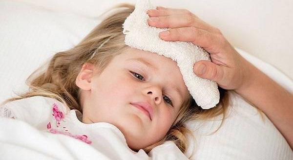 رفع سوزش ادرار با «جوانه تربچه»/ مصرف این جوانه سرطانها را از شما دور میکند
