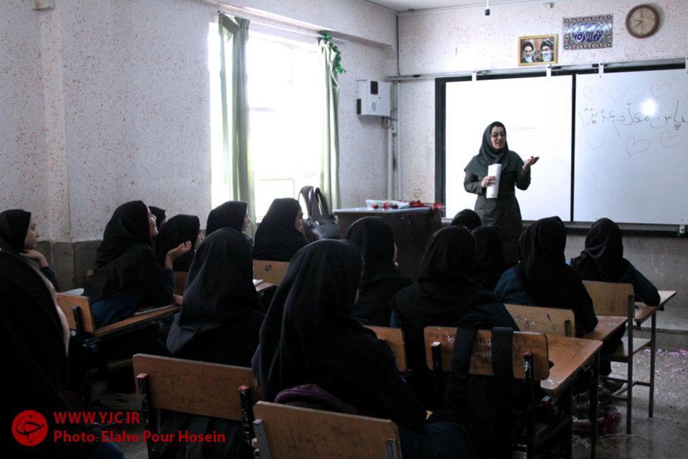 مدارس غیردولتی؛ تکمیل یا تخریب آموزش و پرورش؟!