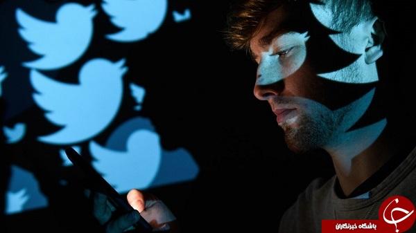 توییتر اجازه پنهان کردن پاسخها را به کاربران میدهد
