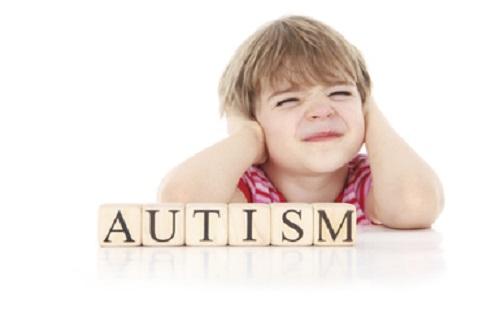 نوزاد چرا دچار زردی میشود؟/چه لیفی مناسب حمام کردن است؟/رژیم غذایی مناسب در یبوست