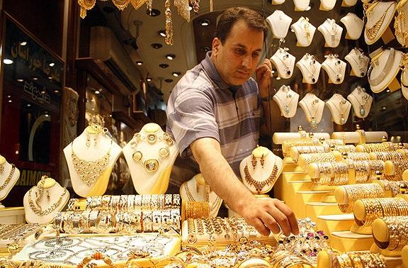 چگونه در خرید طلا حرفه ای باشیم؟