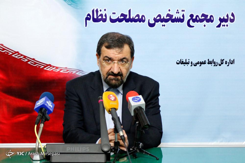 هجمهها علیه مجمع تشخیص مشکوک است/ اروپاییها به تعهداتشان در برجام عمل نکردند/ معیشت مردم اولویت ماست