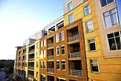 بازسازی ۲۷۰ محله با بضاعت شرکت باز آفرینی شهری تناسب ندارد/وام نوسازی ۵۰ میلیون تومانی مسکن با نرخ ۹ درصد نهایی شد