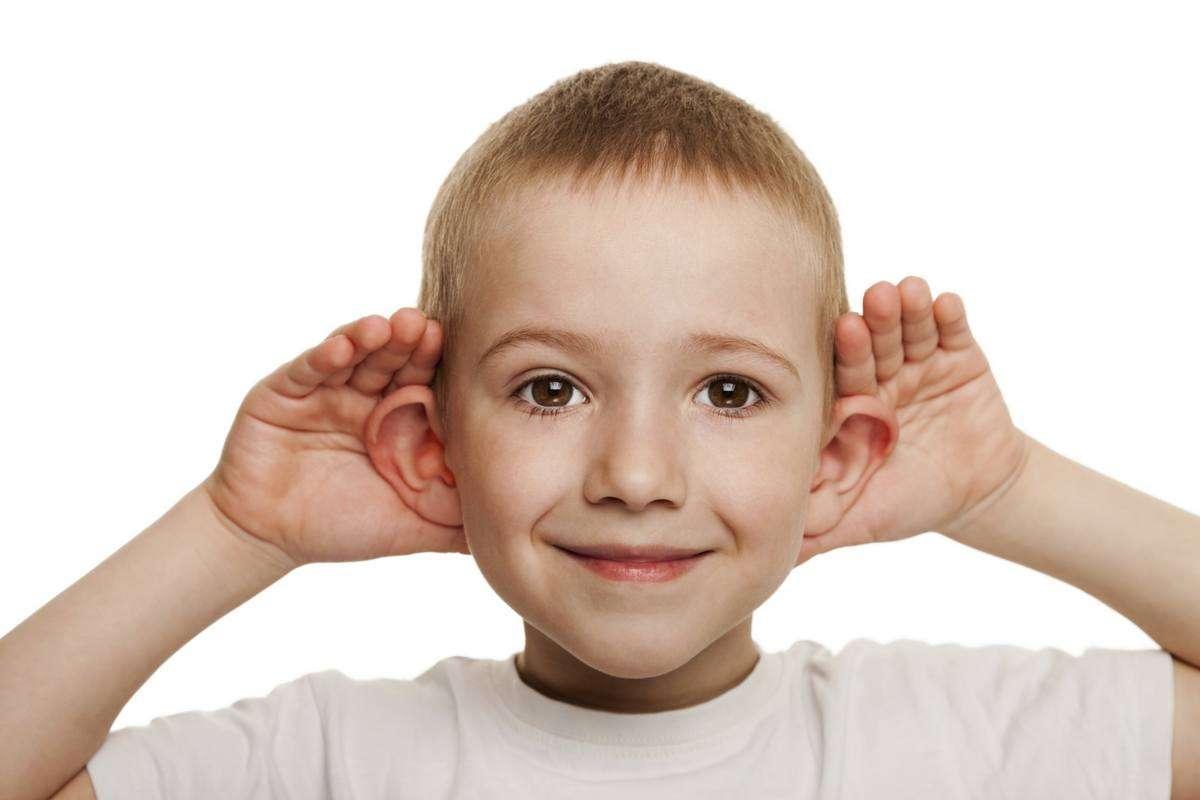 سکوت؛ سهم ناشنوایان از زندگی/ هر چند سال یکبار باید شنوایی را چکاپ کنیم؟