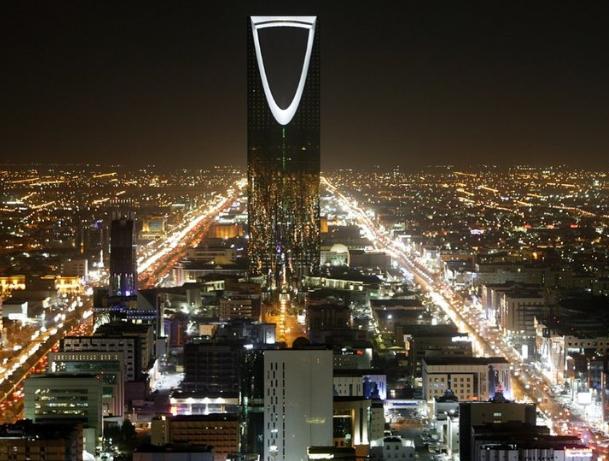 قدرتمندترین کشورهای جهان کدامند؟+ جایگاه ایران