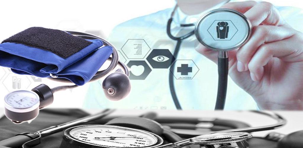 بازنگری و به روز رسانی آزمونهای کنترل کیفی تجهیزات پزشکی