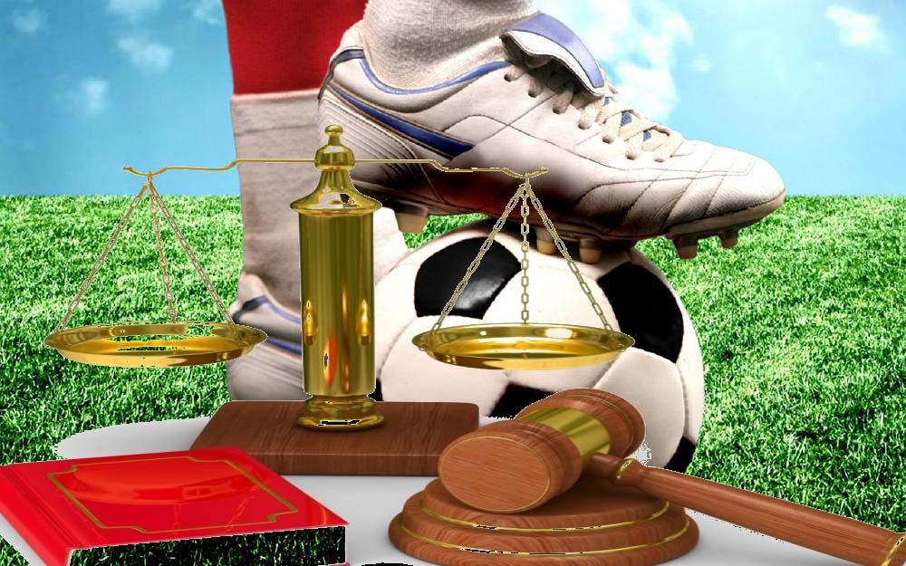 برخورد قانون با اسطورههای مختلف فوتبال جهان / ایست، آقای ستاره!